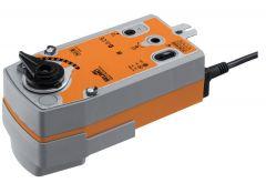 Belimo Antrieb für Kugelhahn NRF24A-MP-O