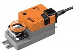 Belimo - Klappenantrieb TMC230A-F, Formschluss 8 x 8 mm