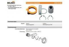 Belimo Formschlusseinsatz ZFRL10-LMA (20 Stück)