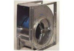 Comefri Ventilator TLE 400 TGA