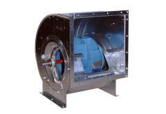 Comefri Ventilator, Typ: TZAF 630 A