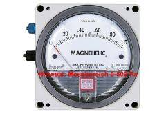 Briem Differenzdruckmessgerät Magnehelic