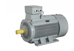 Drehstrommotor, 2-polig, 2850 1/min, 1,50 kW