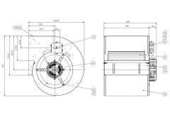 Nicotra-Gebhardt DD 12/12 M92C 3F 6P 1V +SCT