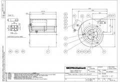 Nicotra-GebhardtDDM 146/190 7725C2 1F 2P+SCT |6102TF
