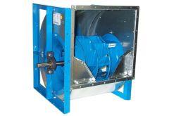 Comefri Ventilator, Typ: TZAF 450 T1A