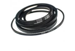 Hochleistungs-Schmalkeilriemen, DIN 7753, SPZ - 862 lw