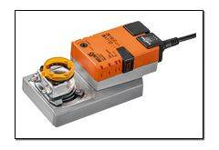 Belimo SMD230A