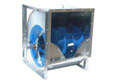 Comefri Ventilator, Typ: TZAF 560 RA