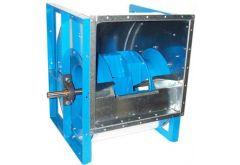 Comefri Ventilator, Typ: VTZ 710 TA